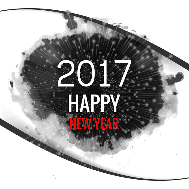 New Year 2017 HD Wallpapers Download