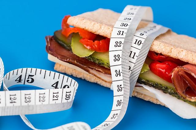 dietas de mala alimentacion