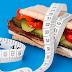 Cómo identificar una dieta dañina