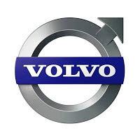 Volvo Recruitment