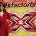 Cantora transexual, Renata Peron é aprovada nas primeiras audições do X-Factor Brasil