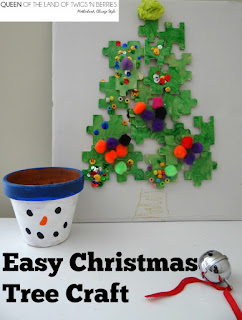 http://queenofthelandoftwigsnberries.com/easy-christmas-tree-craft/