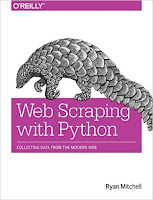 https://www.amazon.com/Web-Scraping-Python-Collecting-Modern/dp/1491910291/