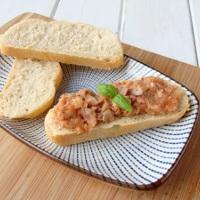 http://smakmojegodomu.blogspot.com/2018/05/pasta-do-chleba-z-makreli-z-keczupem-i.html