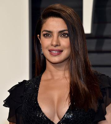 im-not-someone-who-looks-for-love-priyanka-chopra