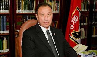 كارثة.. الأهلي المصري يهدد بالانسحاب من الدوري