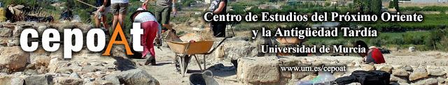 ¿Quieres hacer prácticas de empresa en CEPOAT a través del COIE de la Universidad de Murcia?