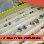 http://letsmakeitlovely.blogspot.com/2014/05/diy-ear-studs-organizer-under-25.html