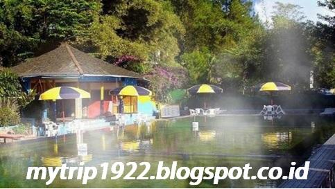 5 Destinasi Wisata Memukau Di Purwakarta