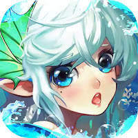 Elf Melee  Mod Apk (Mod Menu/Fast Win/One Hit)