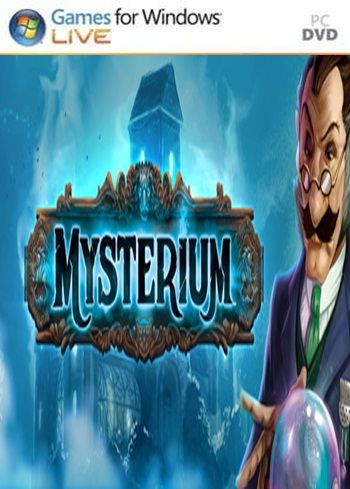 Mysterium PC Full Español