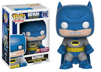 Funko Pop! Batman