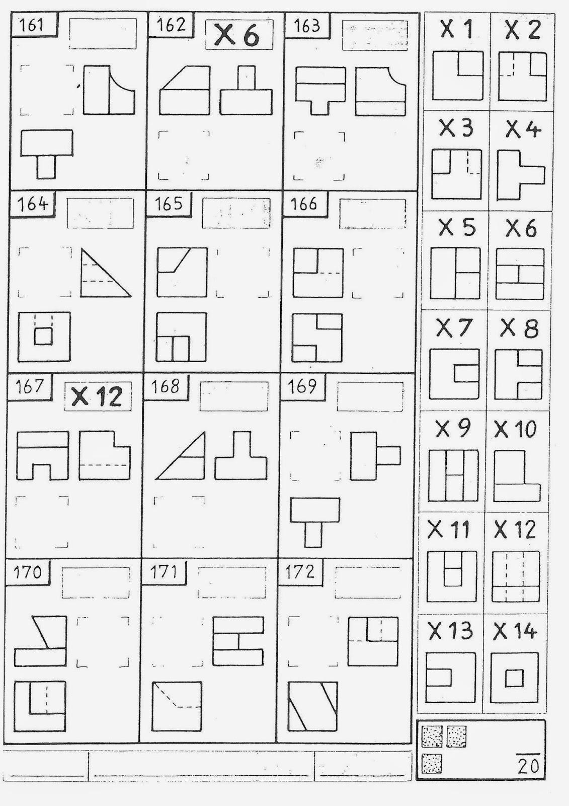 http://www.cours-examens.org/images/An_2017_1/Etudes_superieures/Dessin/insa/A_dessin_technique.pdf