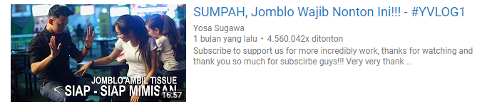channel yosa sugawa nanda hero