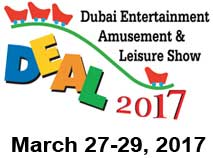 DEAL, Dubai, FEC Builders, Iplayco