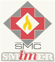 Surat Municipal Institute of Medical Education and Research (SMIMER)