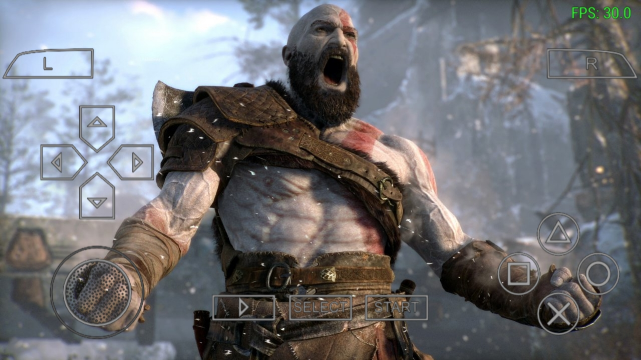 god of war chains of olympus psp cso download torrent