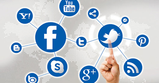 How Social Media helps to generate more quality leads?