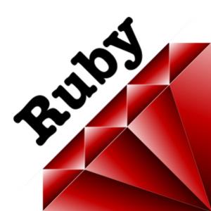 Perintah Input Pada Ruby