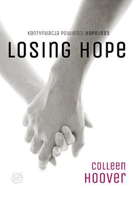 http://lubimyczytac.pl/ksiazka/203042/losing-hope