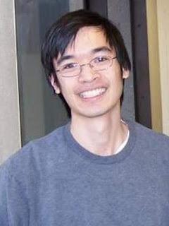 Terence Tao