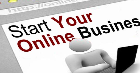 Bisnis Online Untuk Pemula Tanpa Modal