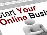 Cara Mengawali Bisnis Online Tanpa Modal Untuk Pemula 100% Work