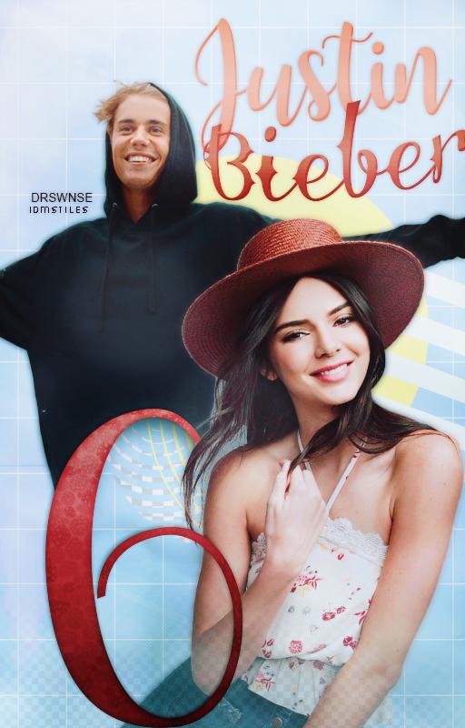 CF |  Justin Bieber 6 (drswnse)