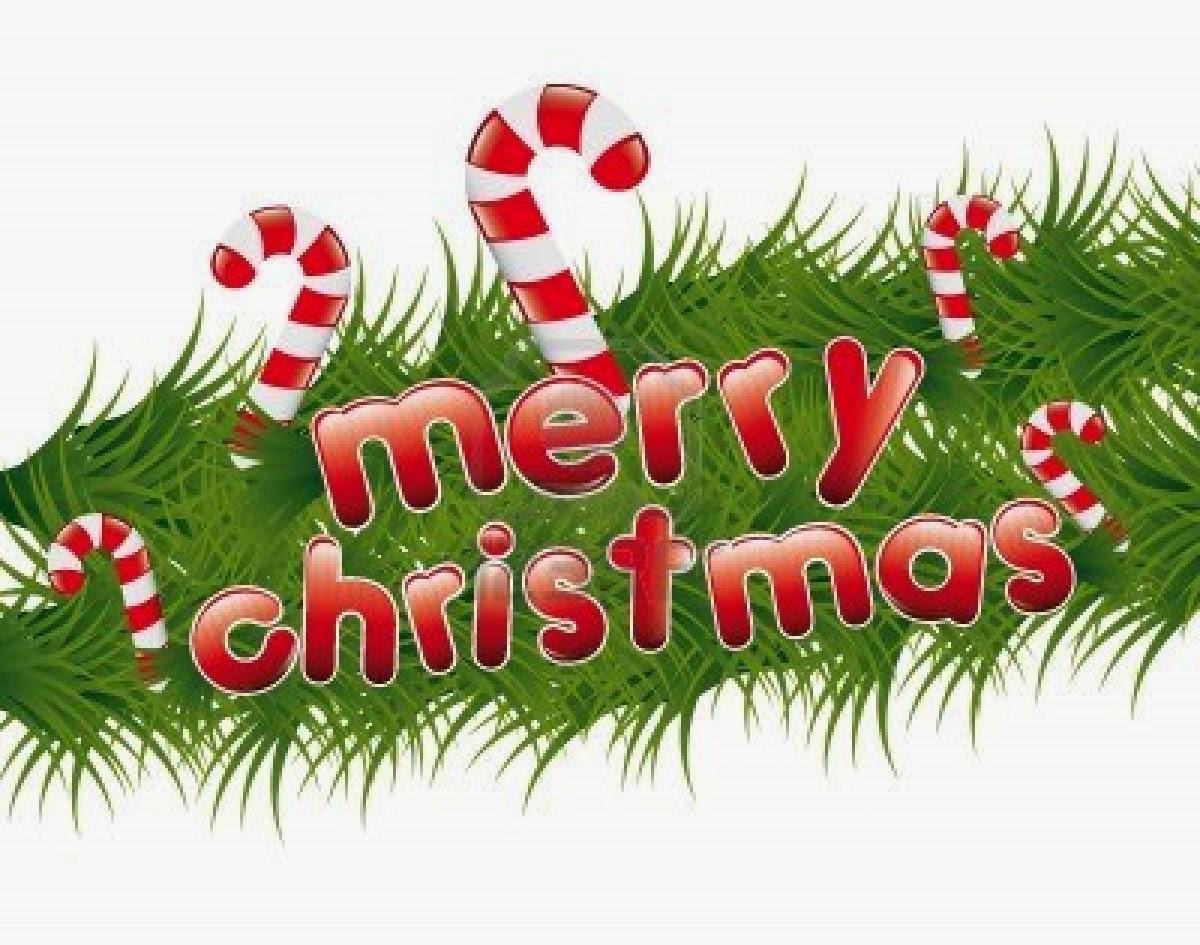 Merry Christmas Christ...