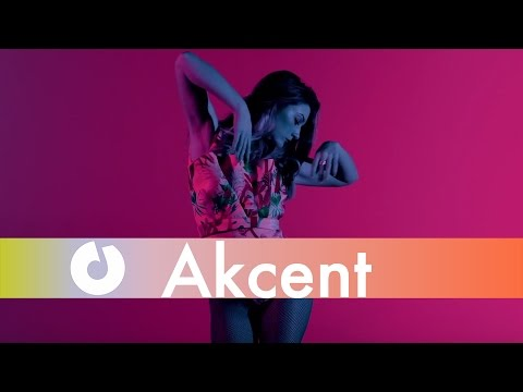 2016 ultimul single Akcent feat Sandra N si Veo Se Thelo ultimul cantec Akcent featuring Sandra N cu Veo Se Thelo ultimul album akcent 2016 official video youtube Akcent feat Sandra N Se Thelo videoclip noul single akcent 2016 new song new album love the show akcent 2016 playlist youtube roton music romania akcent adrian sina ultima melodie cu sandra n 31 martie 2016