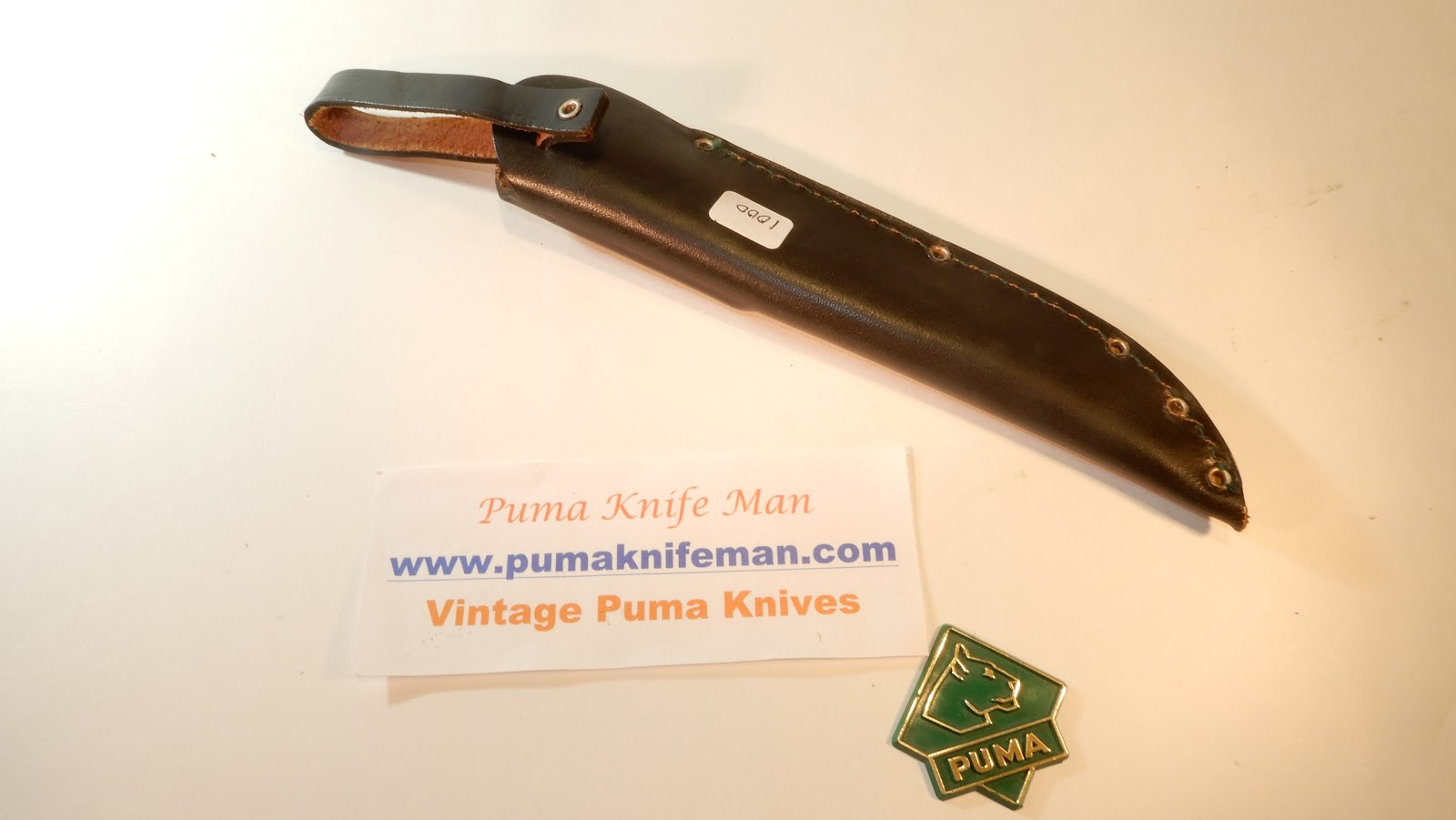 dating-puma-white-hunter-knife-messy-oral-sex