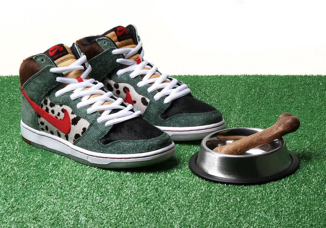 dog-walker-dunks-store-list-