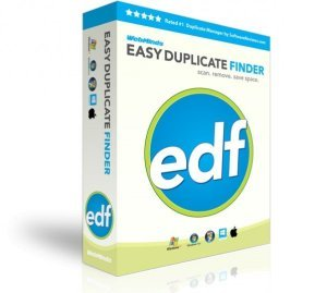 Easy Duplicate Finder 5.12.0.997 Multilingual Full Version