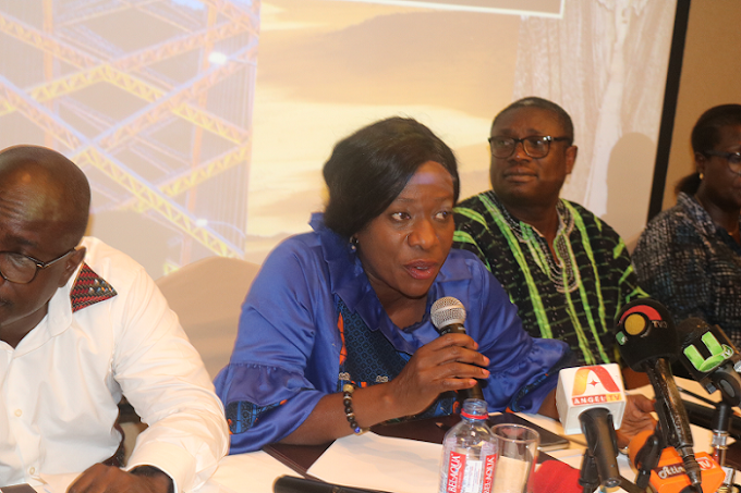 Ghana to host first World Tourism Forum Africa Summit