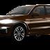 Castiga un BMW X3 + cadouri surpriza