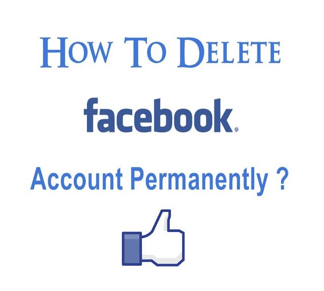 https://fun4fun1.blogspot.com/2016/08/how-to-delete-facebook-account.html