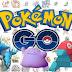 تسريبات pokemon-go النسخة الثانية ماهو الجديد فيها ؟ تعرف الان وقبل الجميع