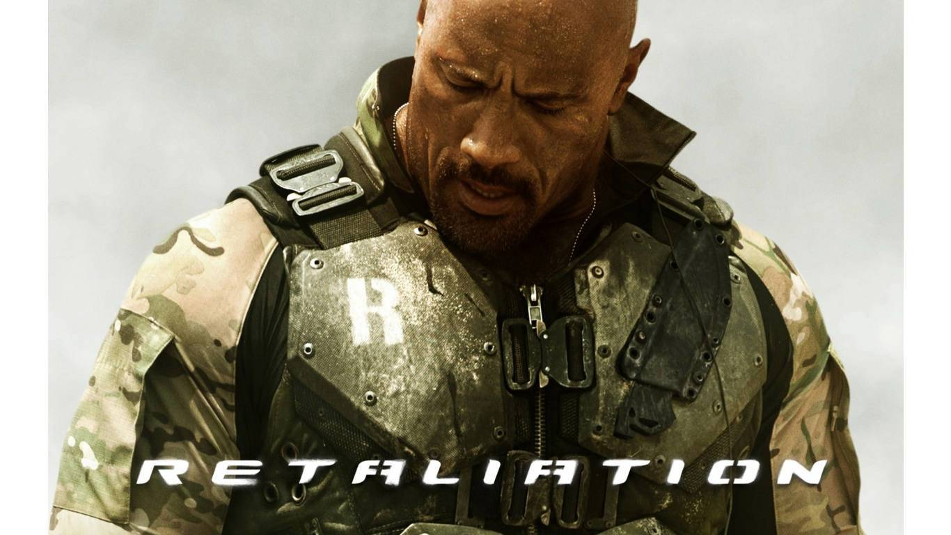 http://3.bp.blogspot.com/-eyG24SxH5KA/UAWB71FacWI/AAAAAAAAKNg/LHusKMjvVao/s1366/the-rock-in-gi-joe-2-retaliation-wallpaper.jpg