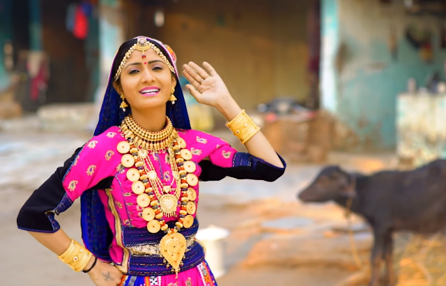 Geeta rabari imag photos wallpaper free download