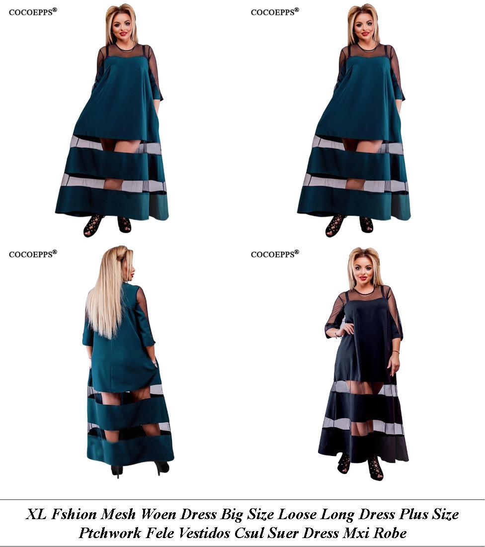 A Line Dress Suit - Next Clearance Online Shopping Uk - Dresses Uk Online