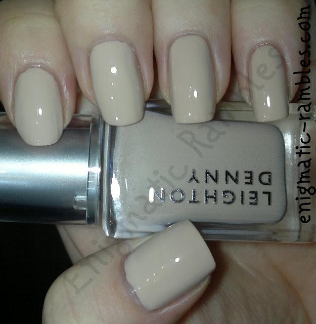 leighton-denny-opaque-elegance