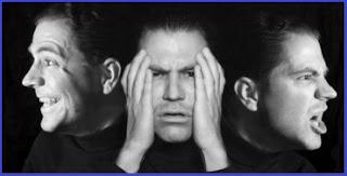 perihal pendahuluan dan latar belakang persoalan Makalah Gangguan Disosiatif: Gangguan Identitas, Amnesia Psikogenik, dan Fugue Disosiatif