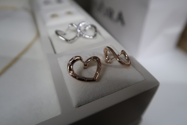 94009d7bd71ab Pandora new Mother's day collection 2018: detailed preview and close ...
