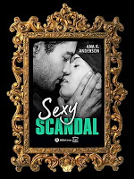 https://unpeudelecture.blogspot.com/2019/01/sexy-scandal-dana-k-anderson.html