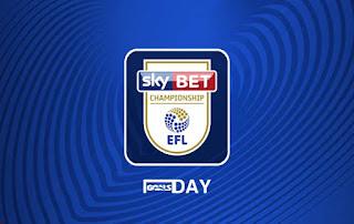 Bolton vs Bristol City – Highlights