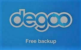 100 gb free cloud drive from degoo apk download
