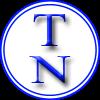 TIRTA NADI | BOR POMPA AIR | 0856 9416 3731