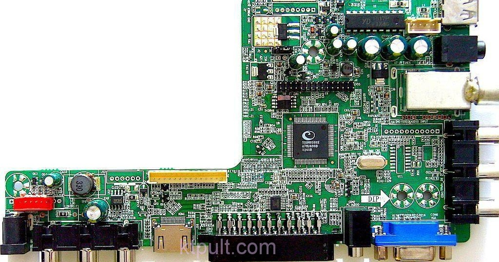 Tp vst59s pb813 firmware