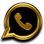 Whatsapp Gold 2016 whtatsapp+gold.png