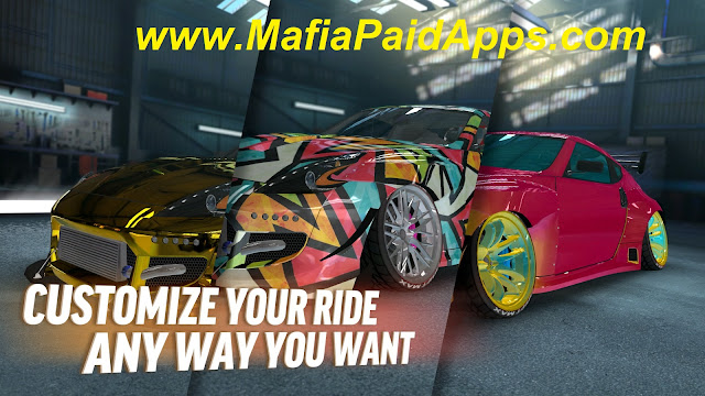 download Drift Max Pro - Car Drifting Game,download Drift Max Pro - Car Drifting Game Apk, Drift Max Pro - Car Drifting Game android,download Drift Max Pro - Car Drifting Game mod,